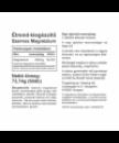 VITAKING Magnezium Taurat 100mg (60) tab
