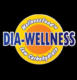 DIA-WELLNESS ERITRIT 500G