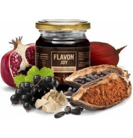Flavon Joy polifenolokat tartalmazó étrend-kiegészítő 240g