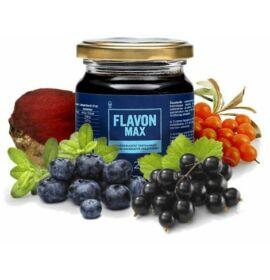 Flavon Max polifenolokat tartalmazó étrend-kiegészítő 240g