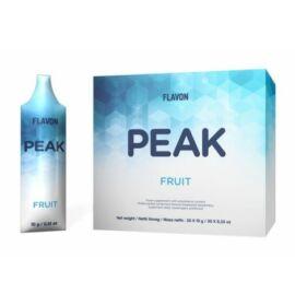 FLAVON_PEAK_FRUIT