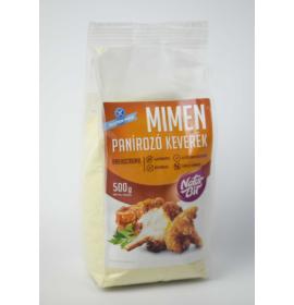 MIMEN MINDEN MENTES PANÍR 500G