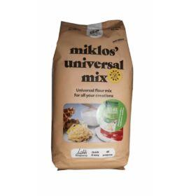 IT'S US MIKLOS' UNIVERZÁLIS LISZTKEVERÉK (ALFA-MIX ) 1000G