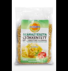 DIA-WELLNESS SZÁRAZTÉSZTA TARHONYA GÉPI 250G
