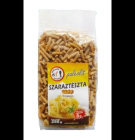 DIA-WELLNESS PALEOLIT RÖVID CSŐ SZÁRAZTÉSZTA 250G