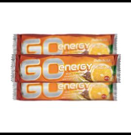 BIOTECH GO ENERGY ÉTCSOKI-NARANCS 40G