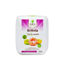 ÉDEN PRÉMIUM ERITVIA 500G