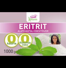 SZAFI REFORM ERITRIT 1000G