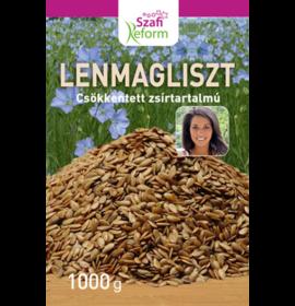 SZAFI REFORM LENMAGLISZT 1000G