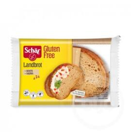 SCHAR_GLUTNMENTES_LANDBROT