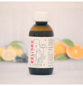Vitaking Echinax szirup gyerekeknek 200 ml