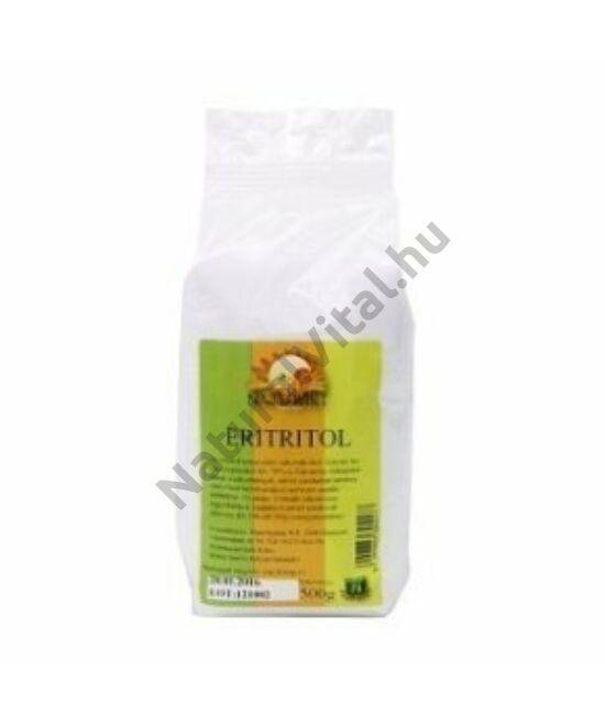 NATURBIT ERITRITOL  500 G