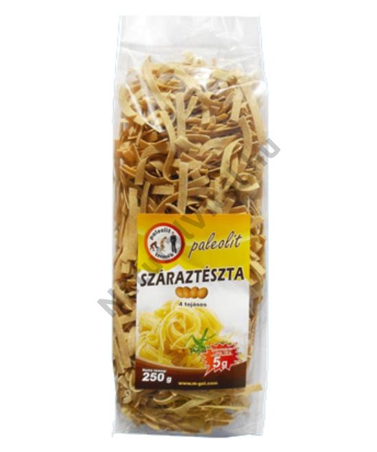DIAWELLNESS_PALEOLIT_SZARAZTESZTA_SZELESMETELT_250G