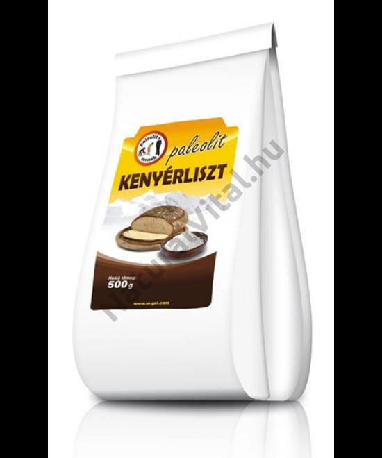 DIA-WELLNESS PALEOLIT KENYÉRLISZT 500G