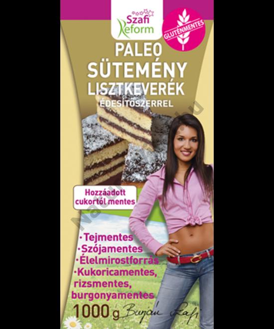 SZAFI_REFORM_PALEO_SUTEMENY_LISZTKEVEREK_EDESITOSZERREL_1000G