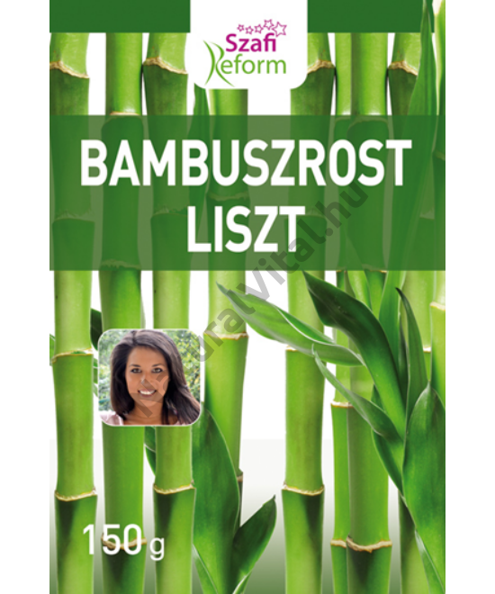 SZAFI_REFORM_BAMBUSZROST_LISZT_150G