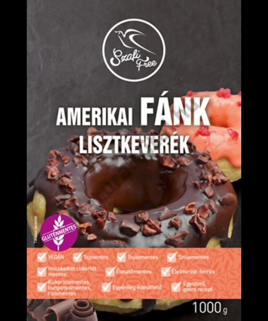 SZAFI_FREE_AMERIKAI_FANK_LISZTKEVEREK_1000G