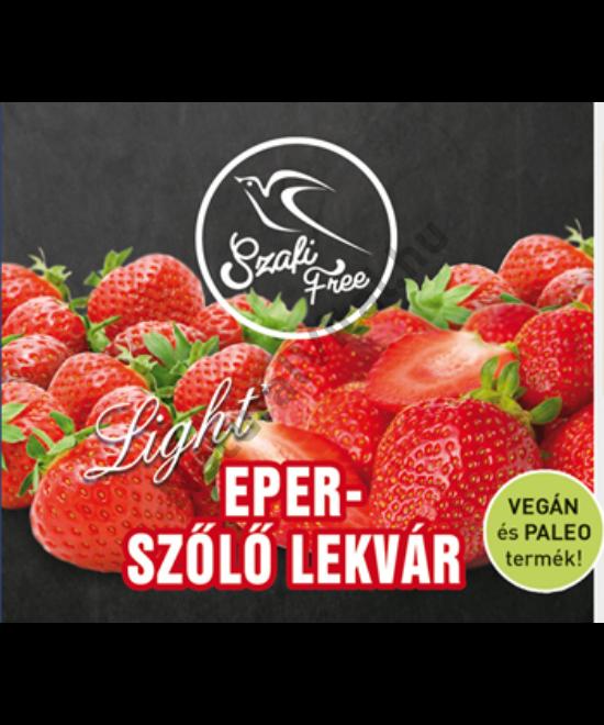 SZAFI_FREE_EPERSZOLO_LEKVAR_350G