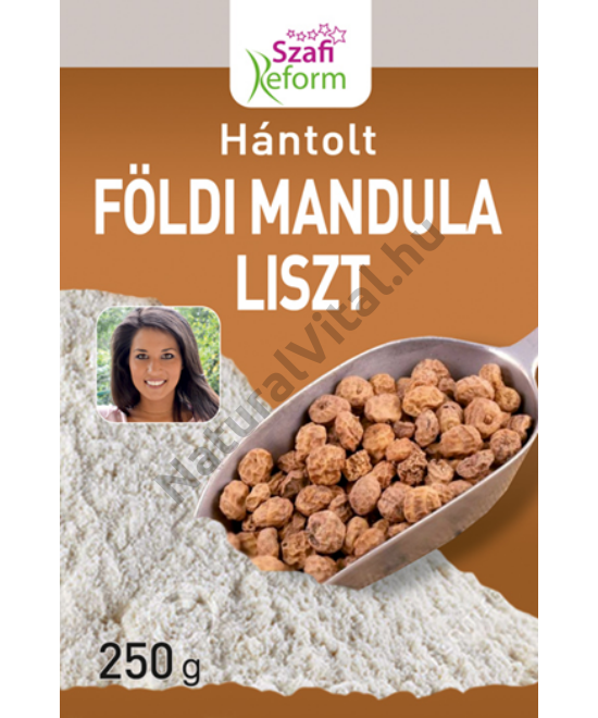 SZAFI_REFORM_FOLDIMANDULA_LISZT_250G