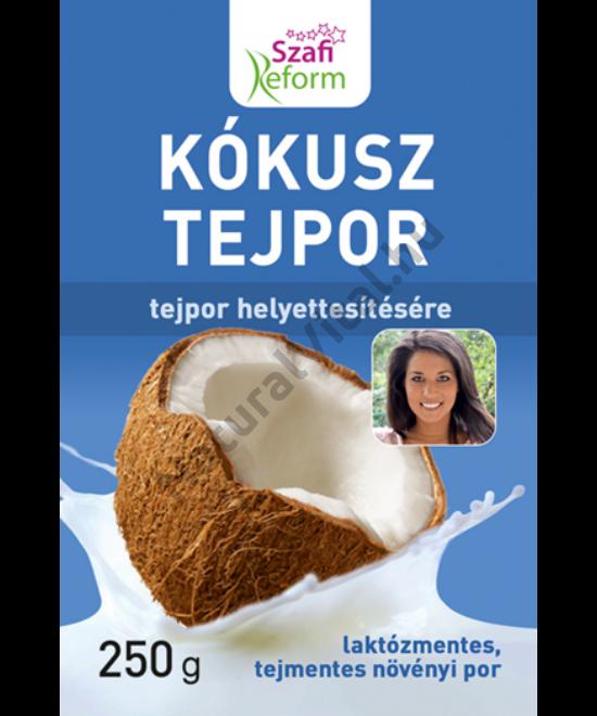 SZAFI_REFORM_KOKUSZ_TEJPOR_250G