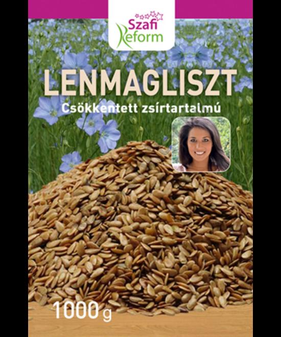 SZAFI_REFORM_LENMAGLISZT_1000G