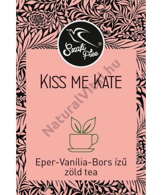 SZAFI FREE KISS ME KATE TEA 100G