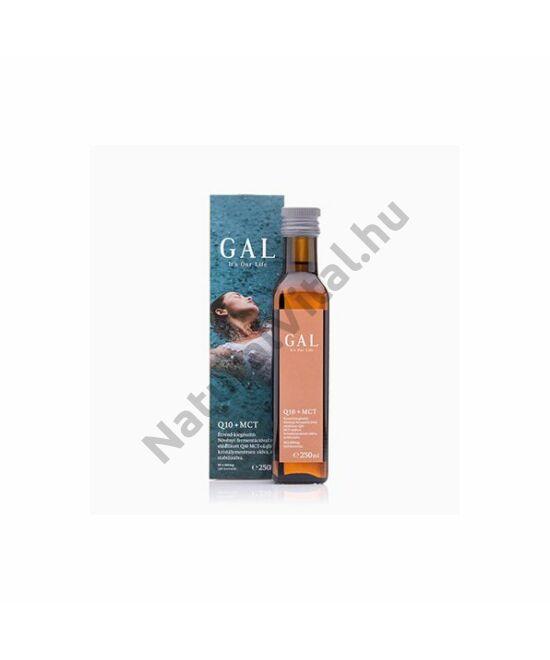 GAL_Q10_MCT_OLAJ