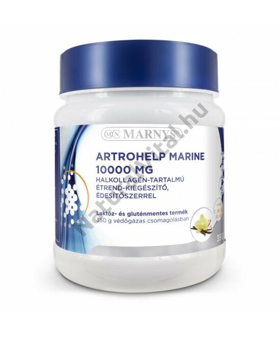 MARNY S® ARTROHELP MARINE / 350 G