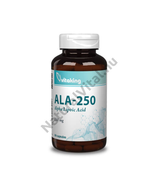 VITAKING_ALFA_LIPOSAV
