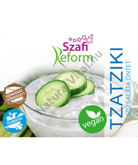 SZAFI_REFORM_TZATZIKI_SALATAONTET